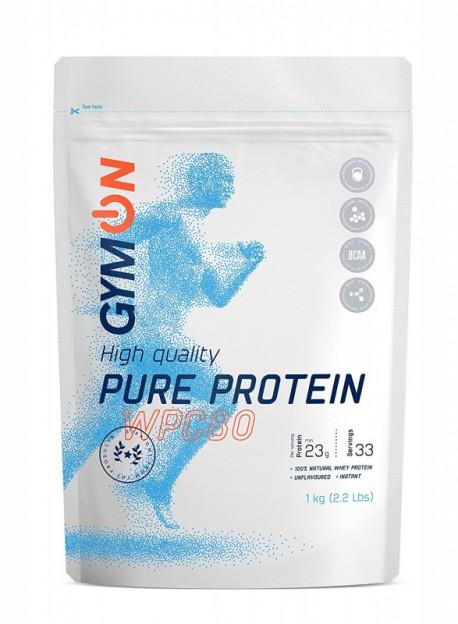 GymOn Pure Protein 1Kg