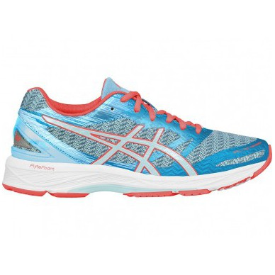Asics batai Gel-DS Trainer 22 W aqua