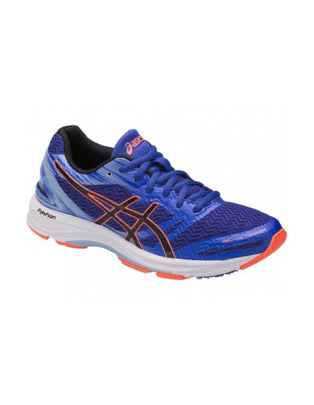 Asics batai Gel-DS Trainer 22 W blue
