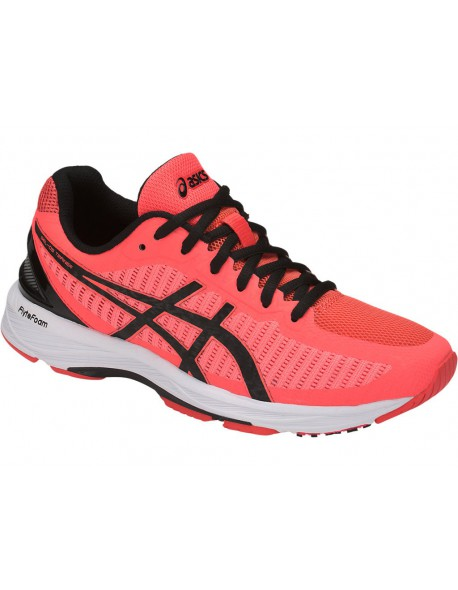 Asics batai Gel-DS Trainer 23 W coral