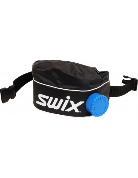 Swix Triac Insulated Drink belt
