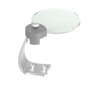 STR8 padidinimo stiklas Magnifier