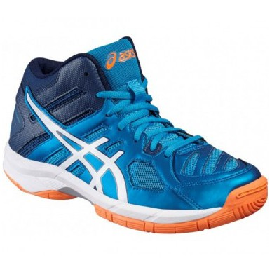 Asics batai Gel-Beyond 5 MT