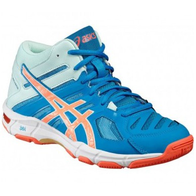 ASICS batai Gel-Beyond 5 MT W
