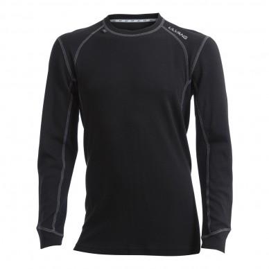 ULVANG termo marškinėliai Thermo Round Neck Ms