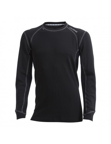Ulvang Thermo Round Neck