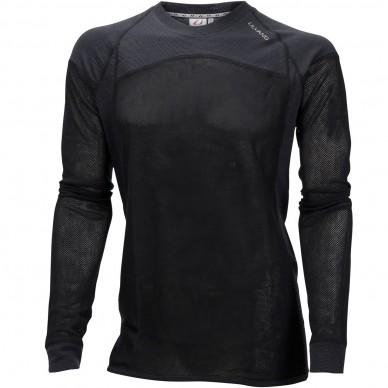ULVANG termo marškinėliai Merino Net RN Ms