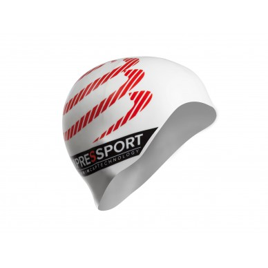 COMPRESSPORT kepuraitė Swim Cap