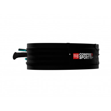 COMPRESSPORT Free Belt PRO