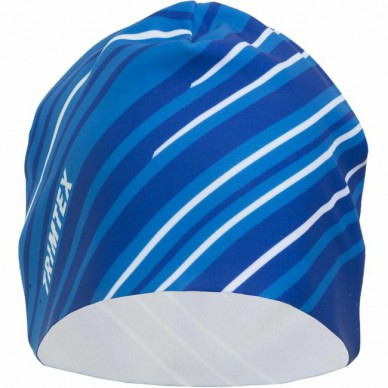 TRIMTEX kepurė Bi-Elastic Air CAP