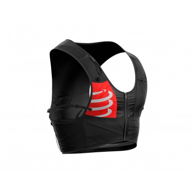 Compressport ULTrun Pack