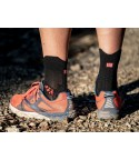 COMPRESSPORT PRO Racing V3.0 Trail