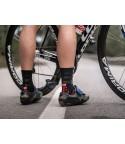 Compressport  PRO Racing V3.0 Ultra Light Bike