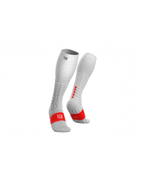 Compressport Full Socks Race & Recovery