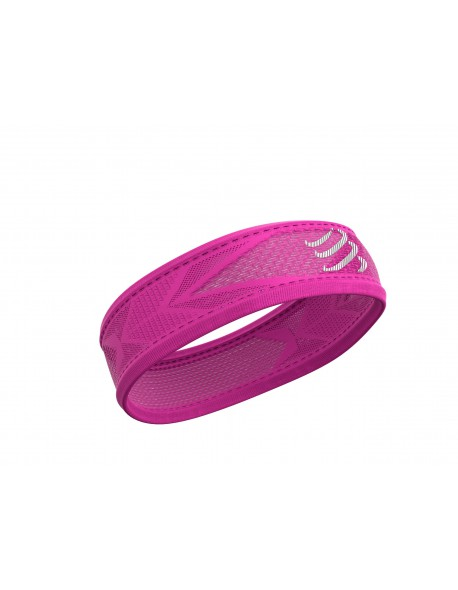 Compressport Thin HeadBand