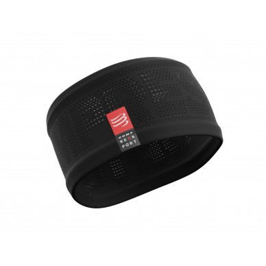 COMPRESSPORT juostelė HeadBand ON/OFF
