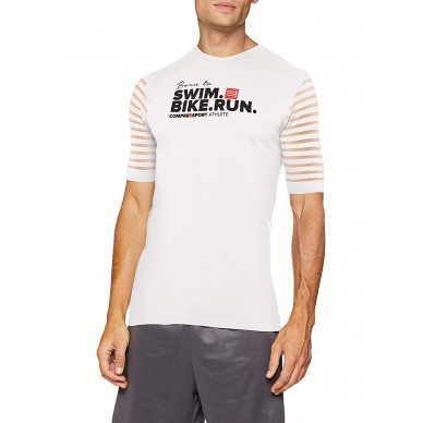 Compressport Born to Swim Bike Run