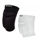 Asics Performance Kneepad