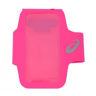 Asics MP3 Armband