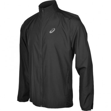 ASICS striukė Performance Jacket