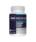 GU Roctane Electrolyte capsule