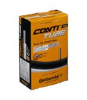 Continental Compact 24 Valve Auto,32/47-507/544