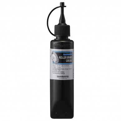 SHIMANO tepalas Roller Brake Grease 100g