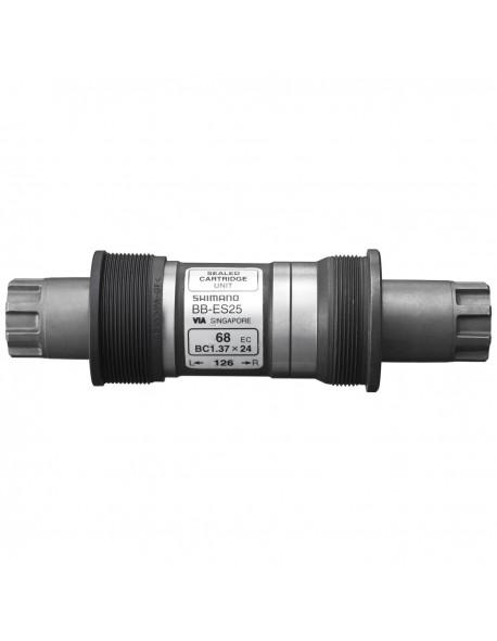 Shimano BSA 113mm/68mm BB-ES25 Octalink