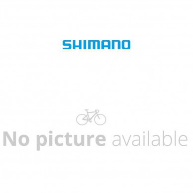 SHIMANO dviračio dalis HB-M988 right hand cone(M19)