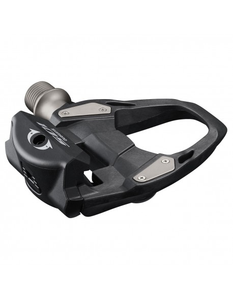 Shimano SPD-SL w/ Cleat SM-SH11 PD-R7000 105