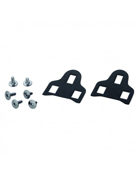 Shimano SM-SH20 Cleat spacer Fixing Bolt Set