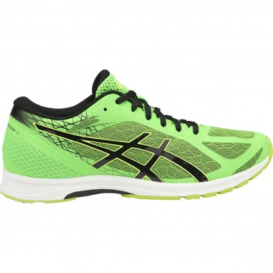 ASICS batai Gel-DS Racer 11 M green