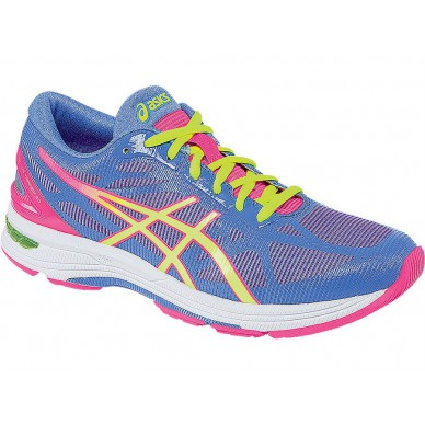 ASICS batai Gel-DS Trainer 20 W