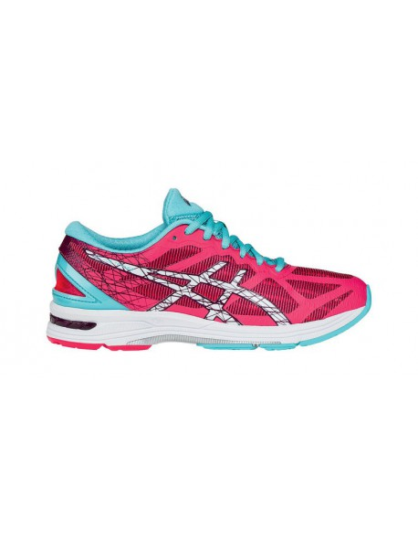 Asics Gel-DS Trainer 21 W