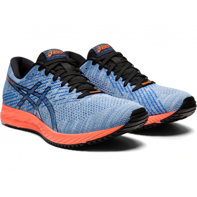 ASICS batai Gel-DS Trainer 24 W