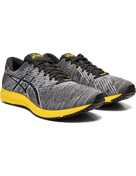 Asics Gel-DS Trainer 24 black/yellow