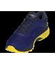 Asics Gel-Kayano 25 blue/yellow