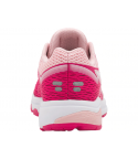 Asics GT-1000 7 GS pink
