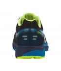 Asics GT-1000 7 G-TX M black/race blue