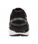 Asics GT-2000 7 M black