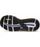 Asics GT-2000 7 M blue