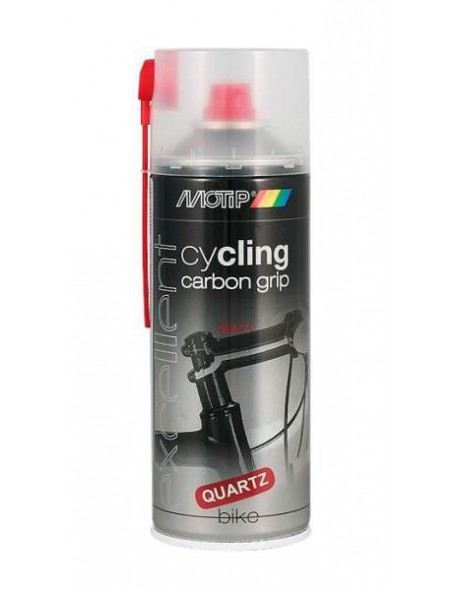 Motip Carbon Grip 400ml