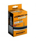 Continental Mtb 26 Valve Auto 47/62-559