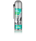 Motorex Bike Easy Clean 500ml
