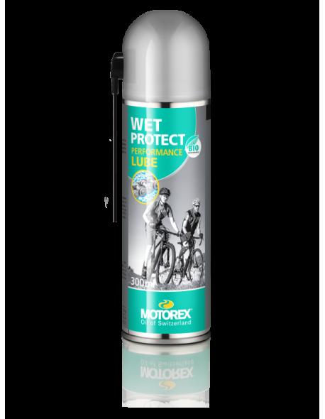 Motorex Wet Protect Spray 300ml