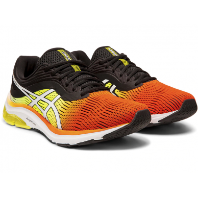 Asics Gel-Pulse 11 M