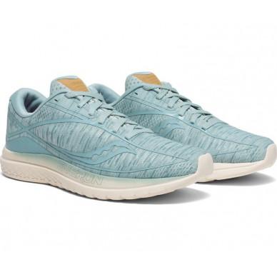 SAUCONY batai Kinvara 10 W