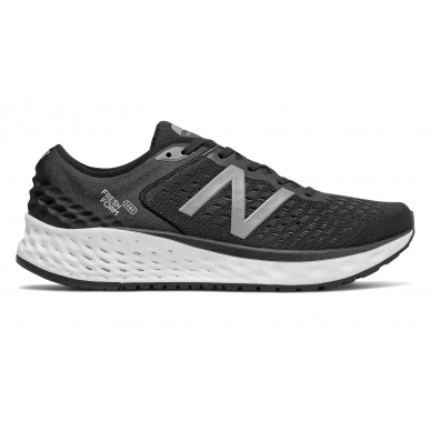 NEW BALANCE batai Fresh Foam 1080v9 M