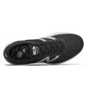 New Balance Fresh Foam 1080v9 M