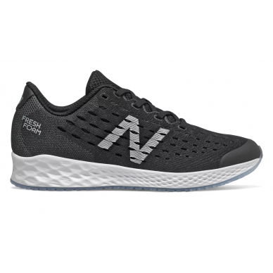 NEW BALANCE batai Zante Pursuit KIDS